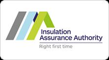 Insulation Assurance Authority