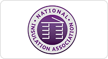 NIA - National Insulation Association