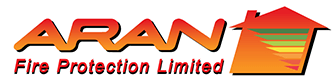 Aran Fire Protection Limited