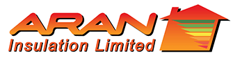 Aran Insulation Limited