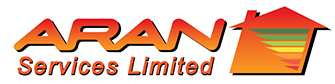 Aran Services Limited