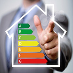 Domestic and Commercial Energy Assessment