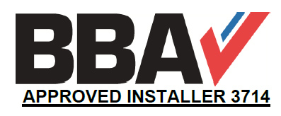 British Board Of Agreement - Approved Installer