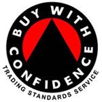 Buy With Confidence Scheme