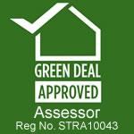 Green Deal Assessor