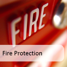 Fire Protection