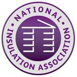 NIA (National Insulation Association)