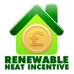 The Renewable Heat Incentive