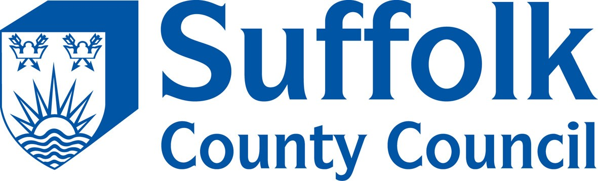 CENTRAL HEATING GRANTS FOR SUFFOLK RESIDENTS - Aran Services Energy ...