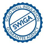 SWIGA (The Solid Wall Insulation Guarantee Agency)