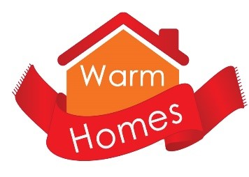 https://www.aranservices.co.uk/userdata/files/warm-homes-simplified.jpg